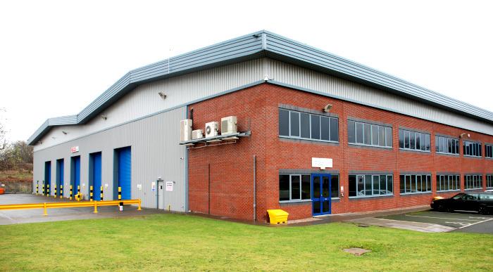 Axcess 10 distribution depot