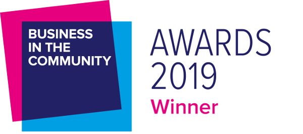 BITC Awards - winners logo