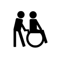 Carers and disability support