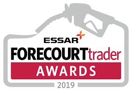 Forecourt Trader Awards 2019