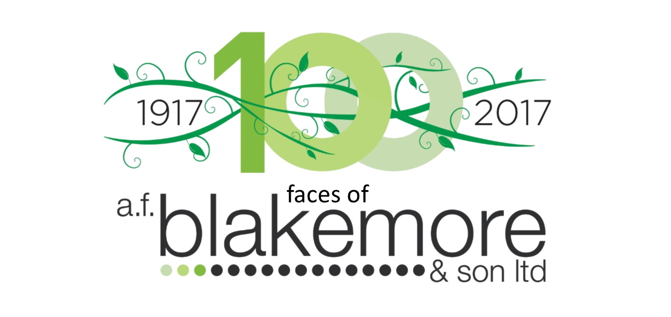 100_Faces_of_A.F._Blakemore