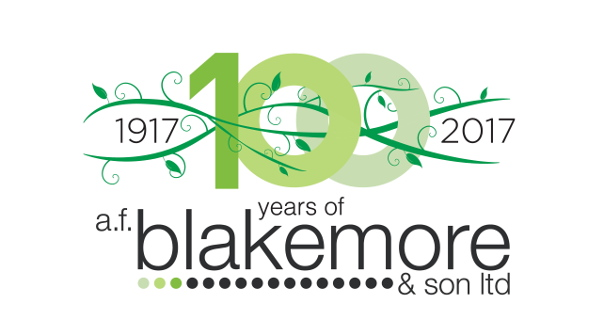 100_Years_of_A.F._Blakemore_Son_Ltd