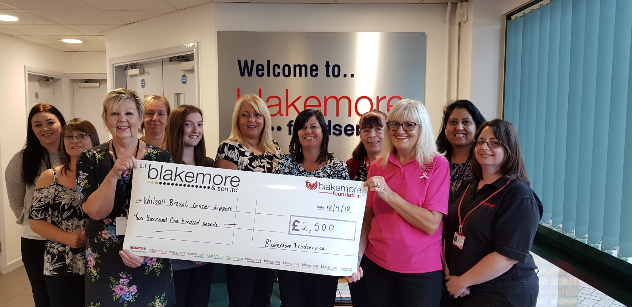 Breast_Cancer_Support_Group_cheque