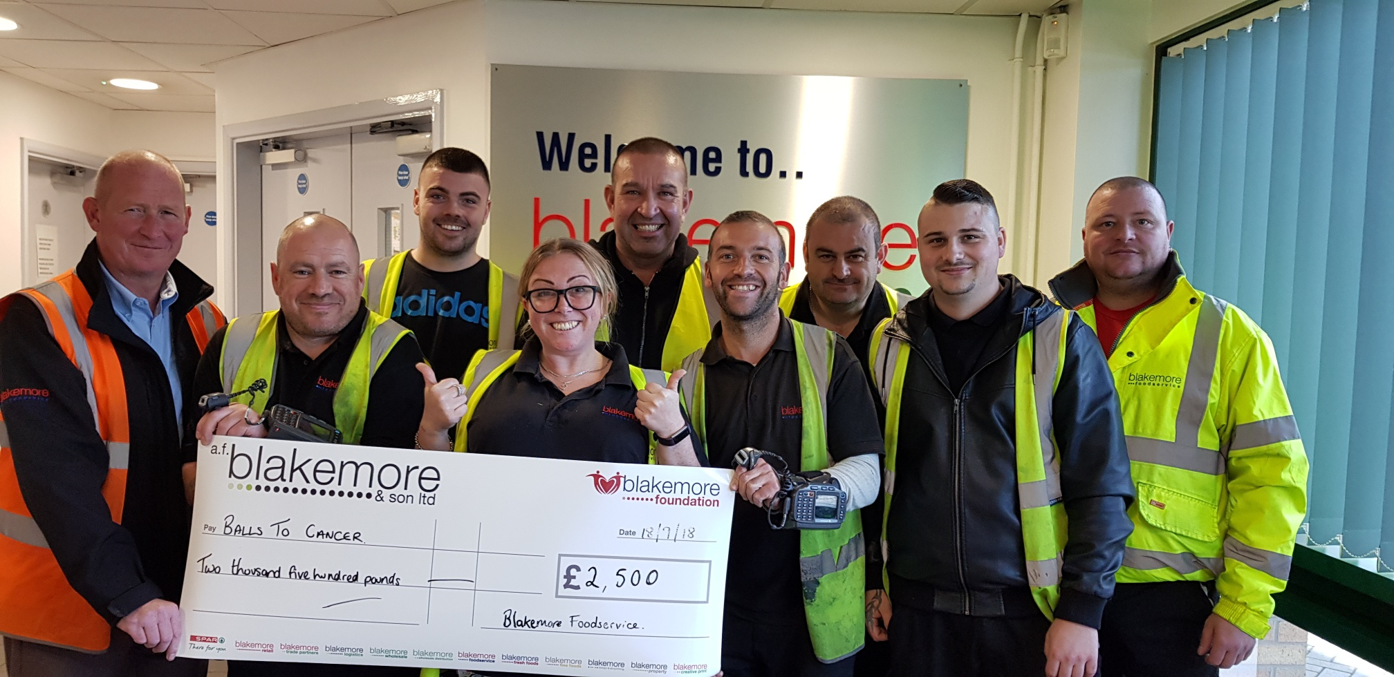 Balls_to_Cancer_cheque