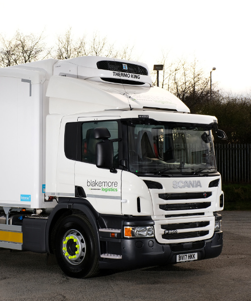 2_A.F._Blakemore_LGV_Transport_apprenticeships