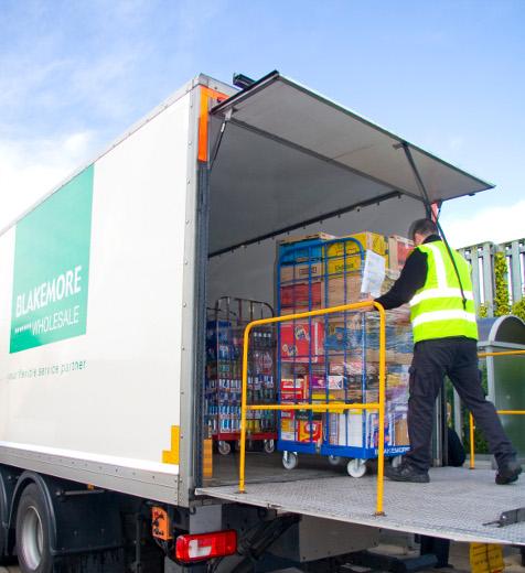 Blakemore_Wholesale_Distribution