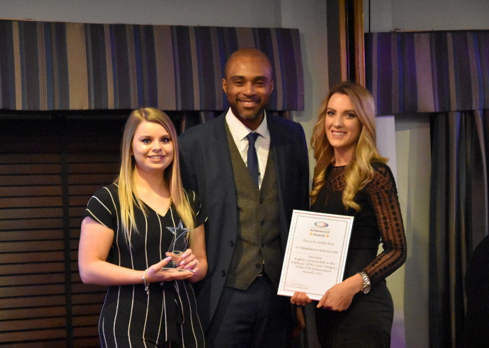 A.F._Blakemore_-_Employer_of_the_Year_-_PTP_Awards
