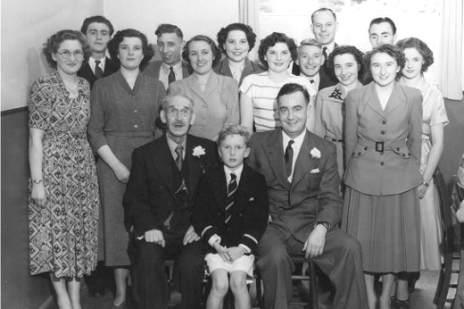 A.F._Blakemore_-_a_family_business_with_100_years_of_heritage