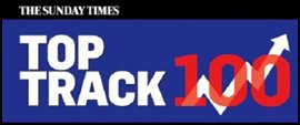A.F._Blakemore_-_number_43_-_The_Sunday_Times_Top_Track_100