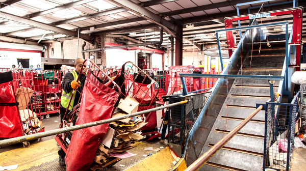 A.F._Blakemore_Recycling_Centre