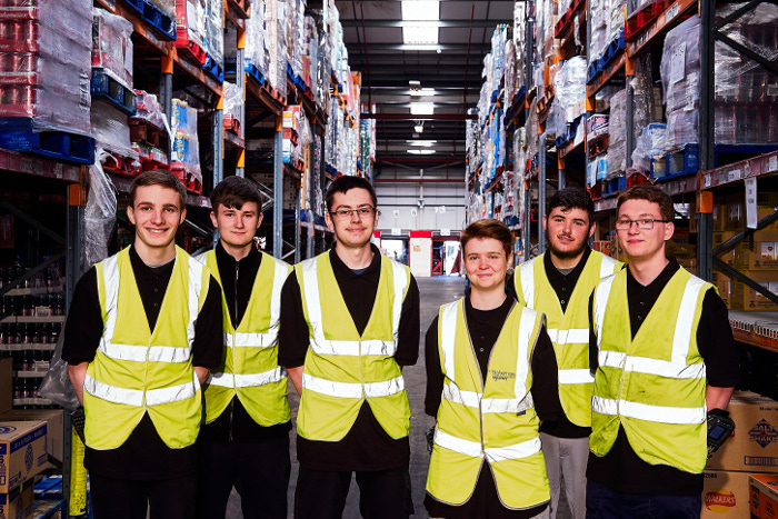 A.F._Blakemore_Warehouse_Distribution_Apprenticeship
