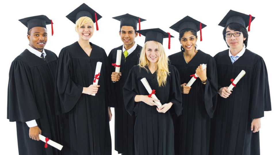 A.F._Blakemore_launches_new_graduate_scheme