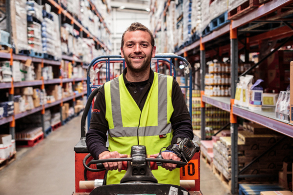 A.F_Blakemore_warehousing_and_distribution_careers