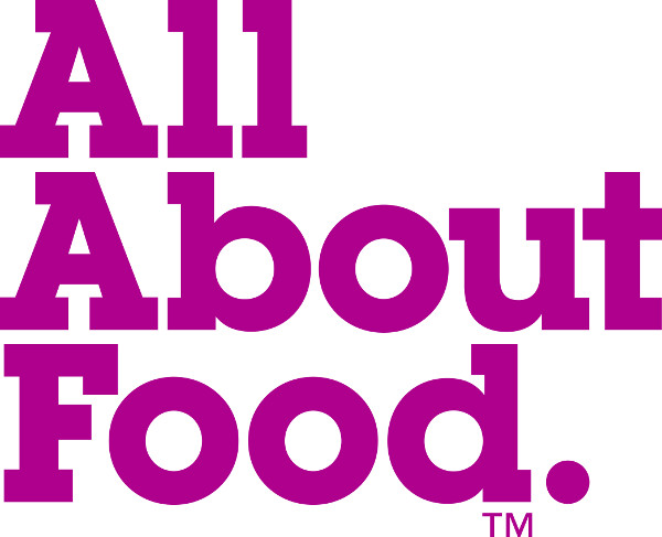All_About_Food