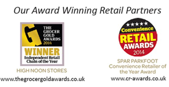 Award_winning_SPAR_retail_partners