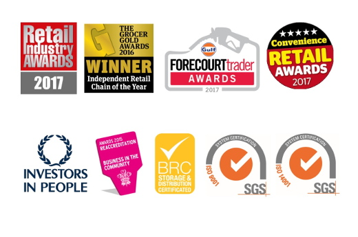 Award_wins_accreditations