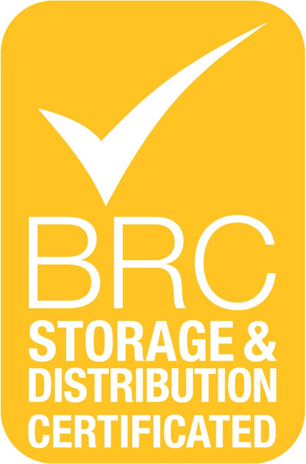 BRC_Storage_Distribution