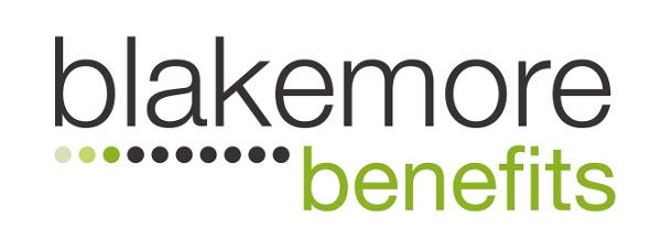 Balekmore_Benefits