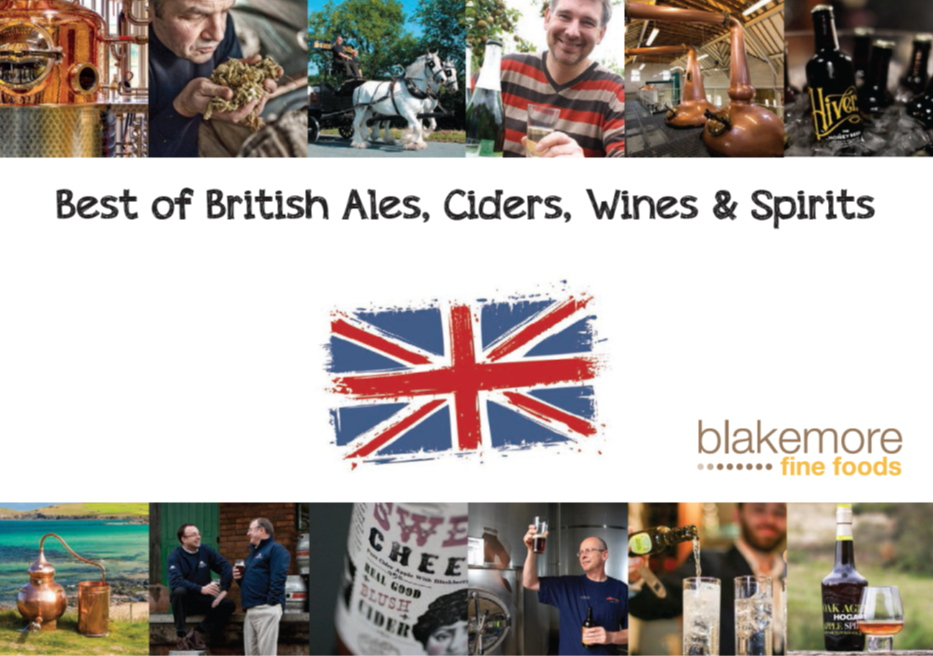 Best_of_British_Ales,_Ciders,_Wines_Spirits