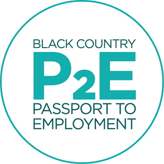 Black_Country_Passport_to_Employment_thumb.jpg