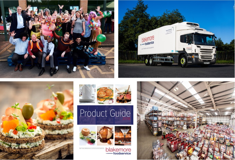 Blakekemore_Foodservice_-_one_of_the_UKs_leading_foodservice_wholesalers_distributors