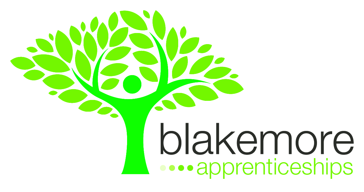 Blakemore_Apprenticeships
