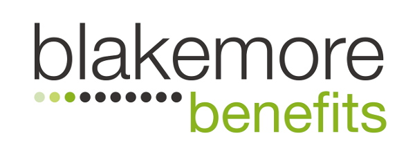 Blakemore_Benefits