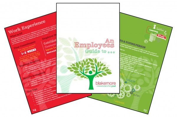 Blakemore_Branching_Out_Employee_Guide