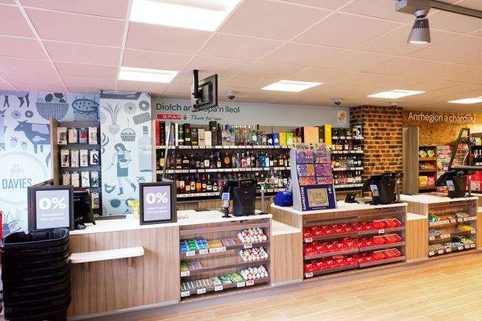 Blakemore_Design_Shopfitting_-_SPAR_Y_Maes