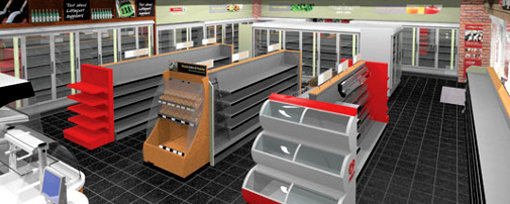 Blakemore_Design_Shopfitting_SPAR_shopfitters
