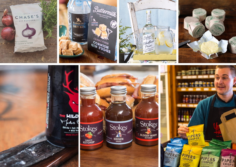 Blakemore_Fine_Foods_-_speciality_and_fine_foods