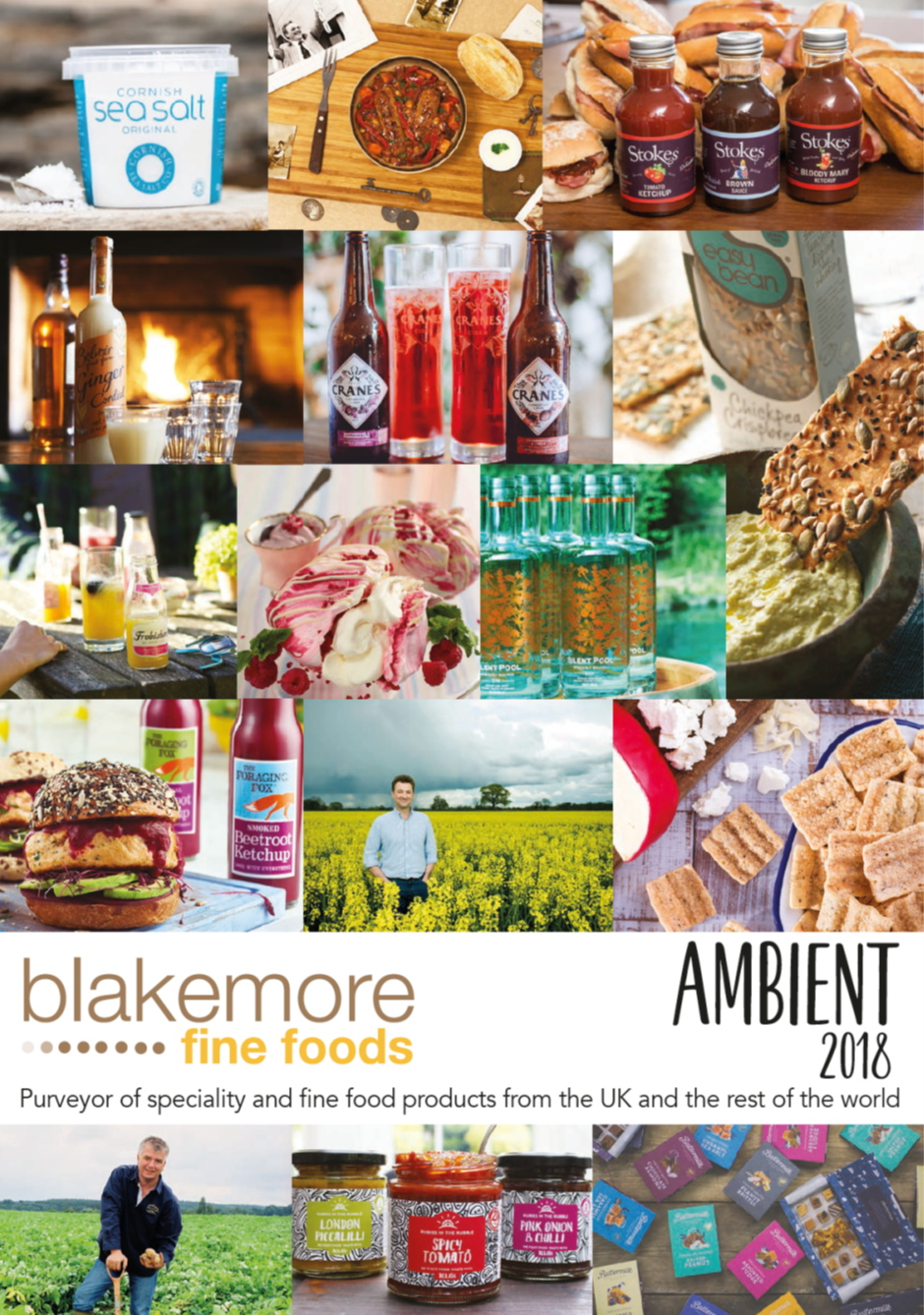 Blakemore_Fine_Foods_Ambient_Catalogue