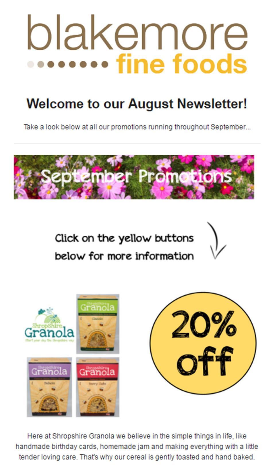 Blakemore_Fine_Foods_August_e-newsletter