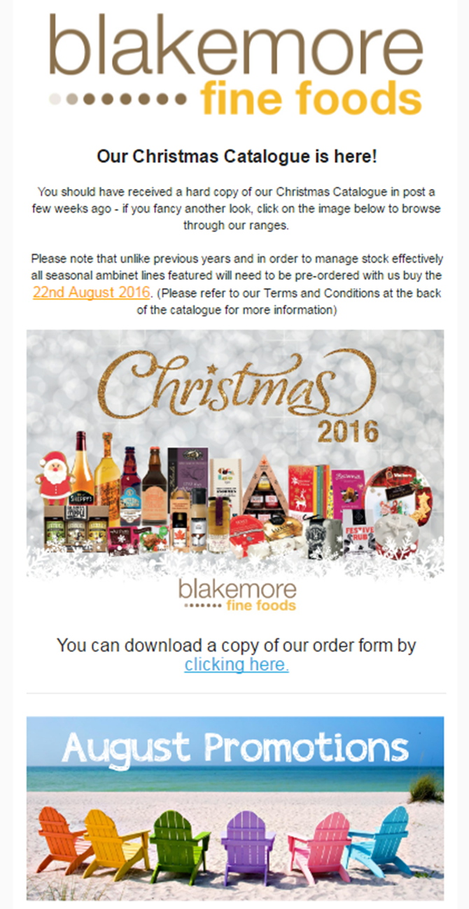 Blakemore_Fine_Foods_August_e-newsletter