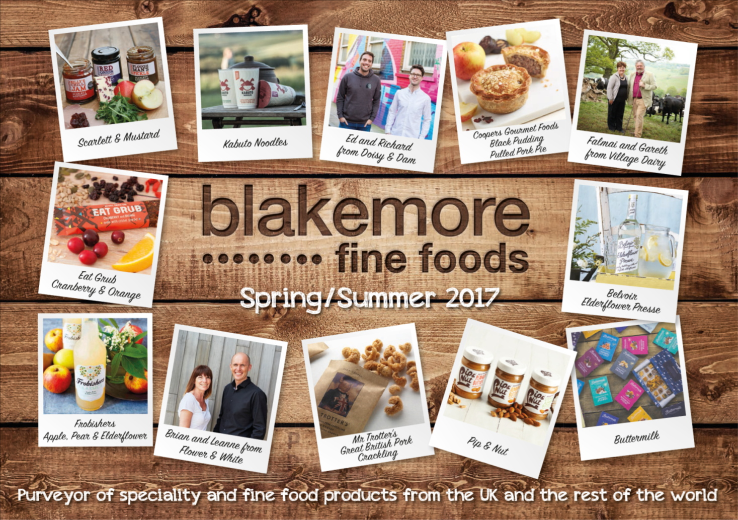Blakemore_Fine_Foods_Catalogue_Spring-Summer_2017