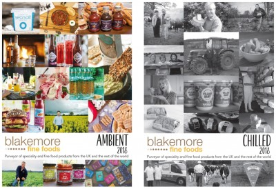 Blakemore_Fine_Foods_Catalogues