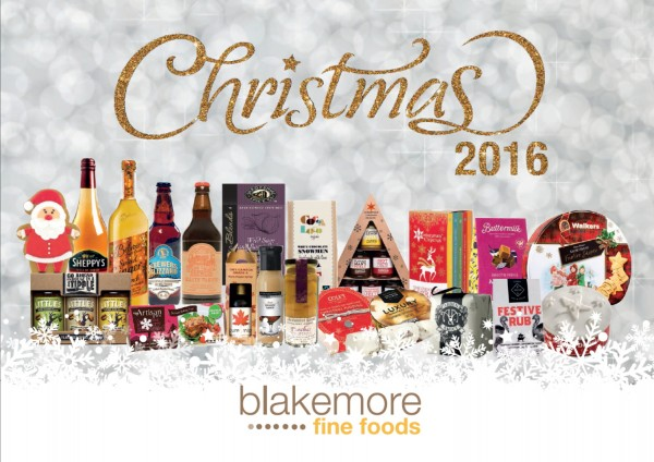 Blakemore_Fine_Foods_Christmas_Catalogue_2016