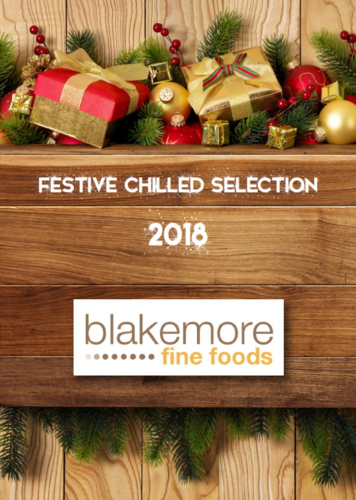 Blakemore_Fine_Foods_Festive_Chilled_Selection
