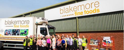 Blakemore_Fine_Foods