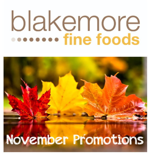 Blakemore_Fine_Foods_November_promotions