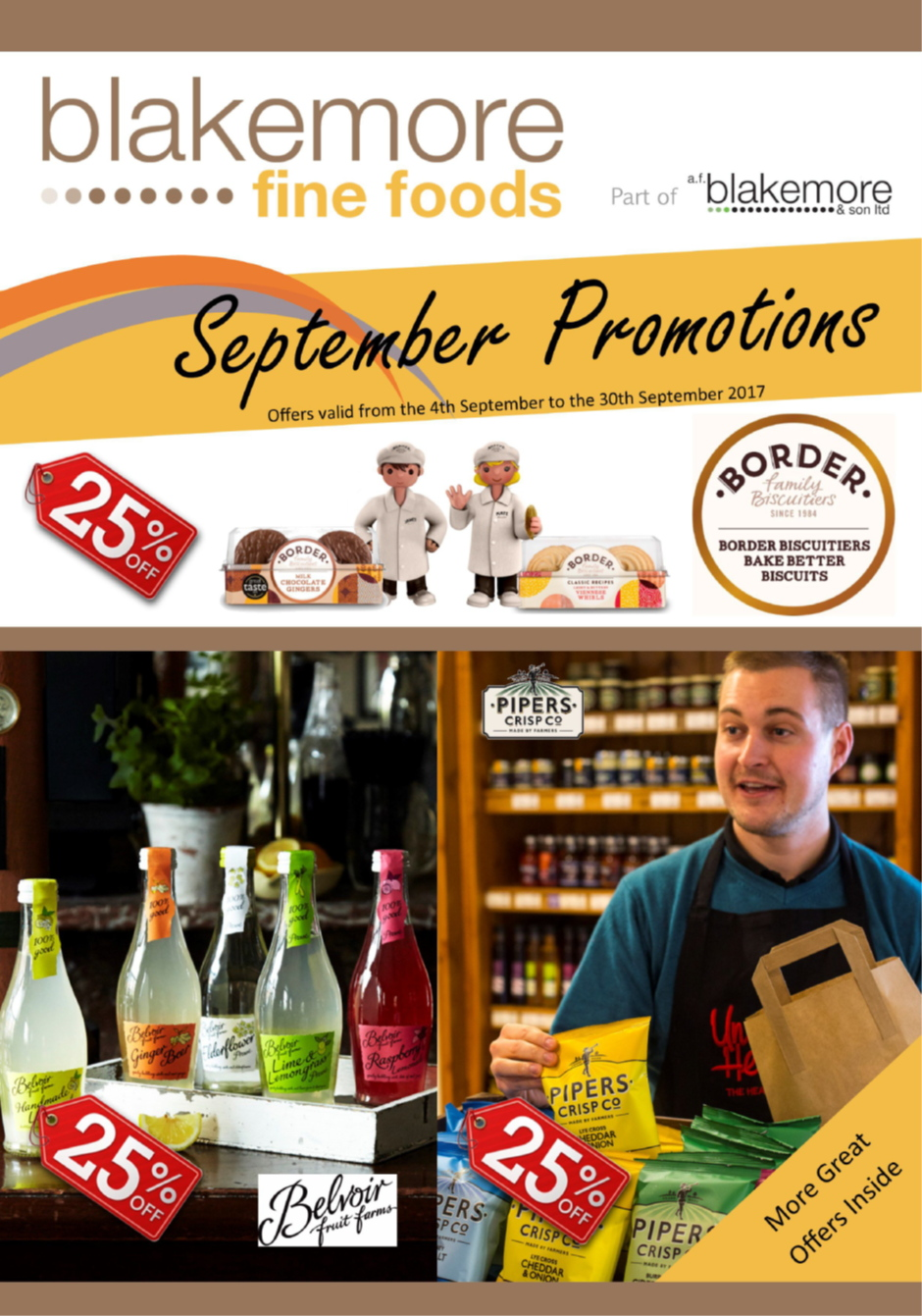 Blakemore_Fine_Foods_Promotions_September_2017
