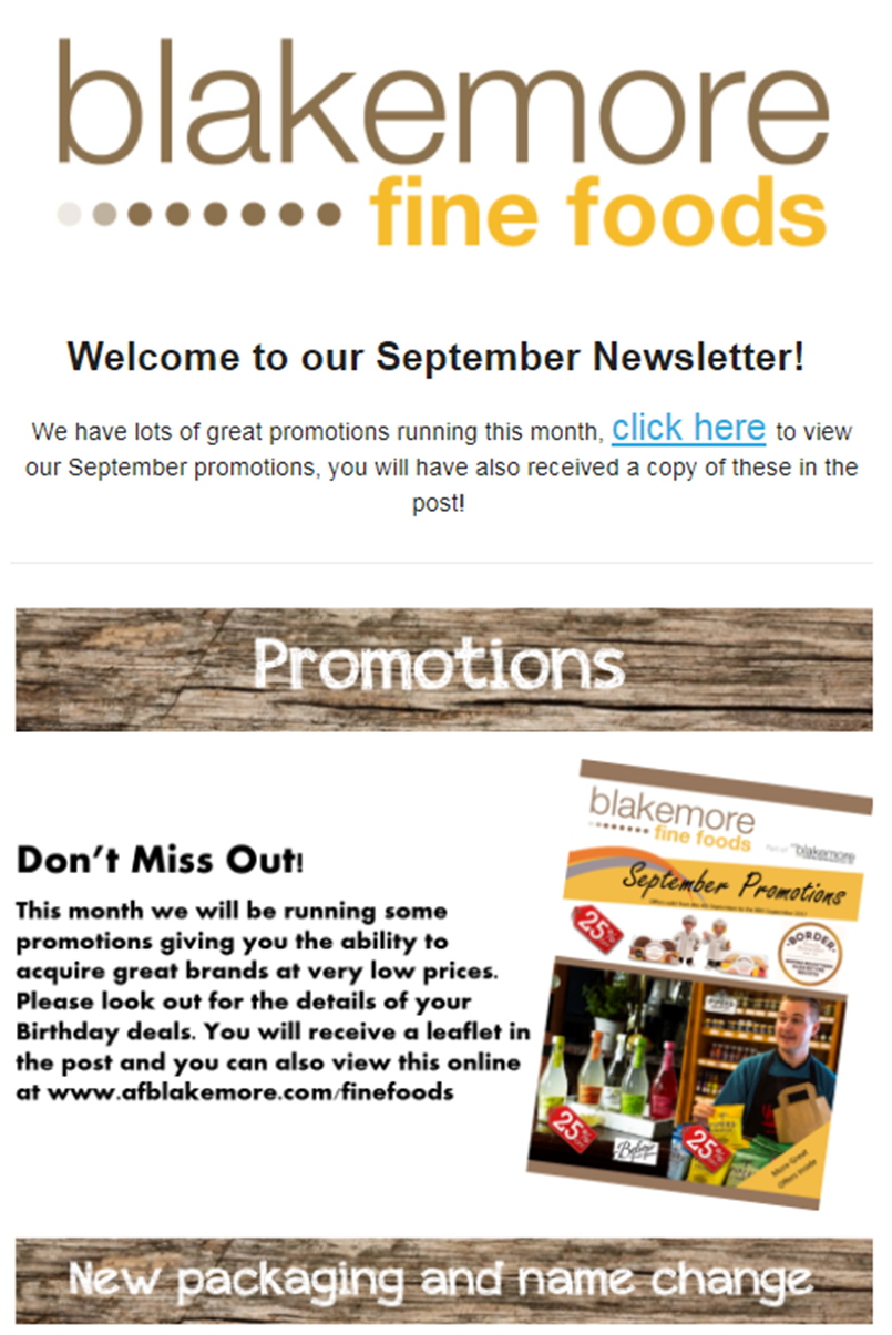 Blakemore_Fine_Foods_September_e-newsletter