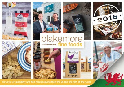 Blakemore_Fine_Foods_Spring_Supplement_2016