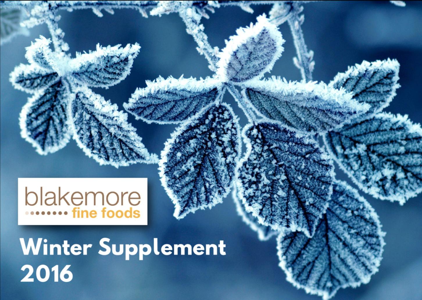 Blakemore_Fine_Foods_Winter_Supplement