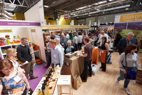Blakemore_Fine_Foods_at_Farm_Shop_Deli_Show