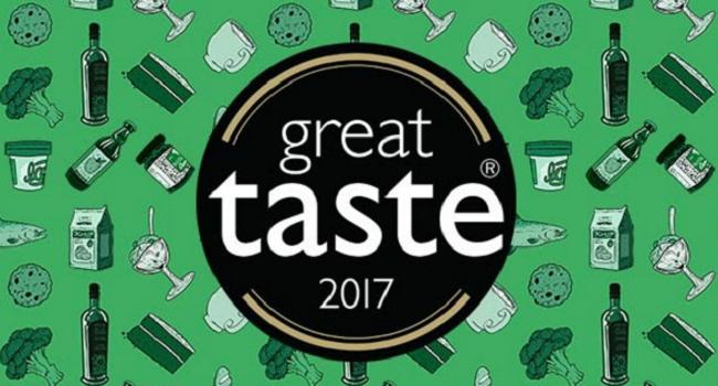 Blakemore_Fine_Foods_award_winners