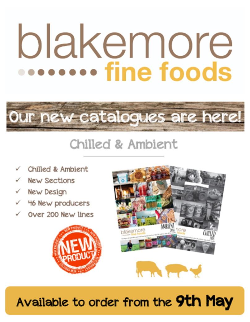Blakemore_Fine_Foods_e-newsletter_May_2018