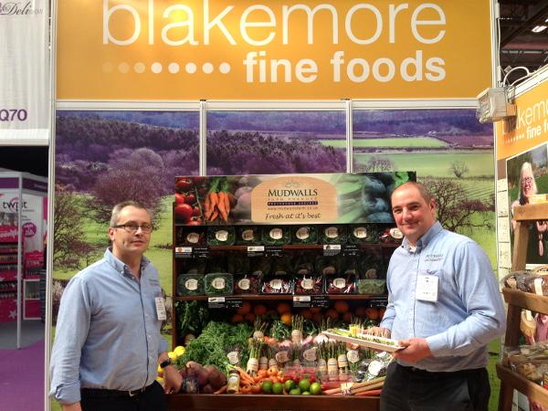 Blakemore_Fine_Foods_to_exhibit_at_Farm_Shop_Deli_Show_2017