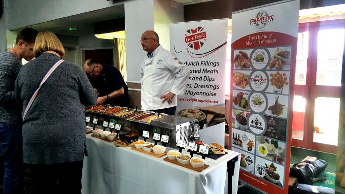 Blakemore_Foodservice