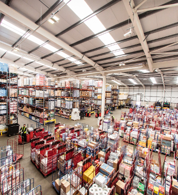 Blakemore_Foodservice_-_James_Bridge_depot,_West_Midlands